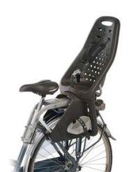 Fotelik rowerowy Yepp Maxi