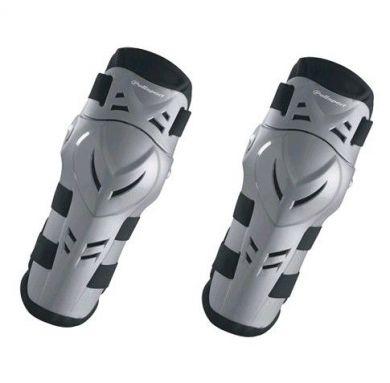 Ochraniacz kolan DEVIL